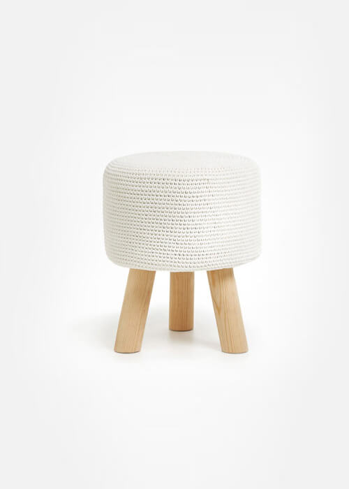 Decorative-Chair-Image-001